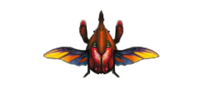 Zamirubitoru (MH4)