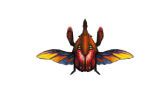 File:MH4-Kinsect Render 002.png