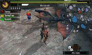 MH4U-Remobra Screenshot 006