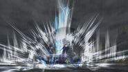 FrontierGen-Diorekkusu Screenshot 012