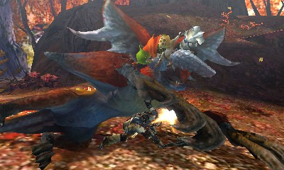 File:MH4-Kecha Wacha Screenshot 022.jpg