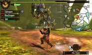 MH4U-Nerscylla Screenshot 025