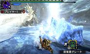 MHGen-Ukanlos Screenshot 003