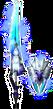 MHXR-Lance Render 002