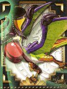Card Master 3