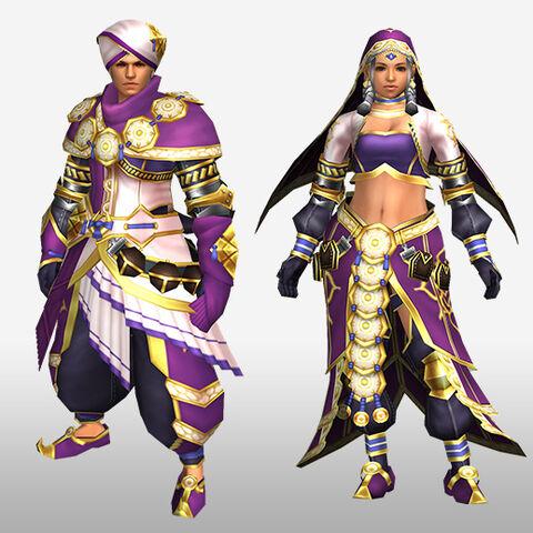 File:FrontierGen-Asaku Armor (Both) (Front) Render.jpg