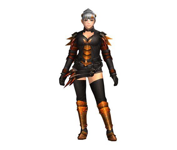 File:FrontierGen-Espinsu G Armor (Female) (Blademaster) Render 001.jpg