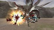 FrontierGen-Harudomerugu Screenshot 016