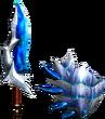 FrontierGen-Sword and Shield 008 Render 001