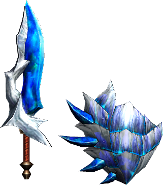 File:FrontierGen-Sword and Shield 008 Render 001.png