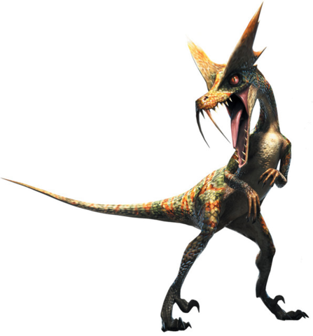 File:MH4-Gendrome Render 001.png