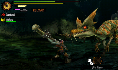 File:MH4U-Gendrome Screenshot 004.png