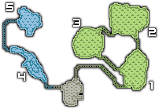File:MHFG-Tide Island Day 2 Map.png