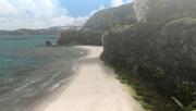 MHFU-Jungle Screenshot 006