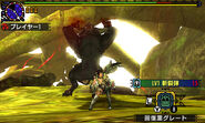 MHGen-Hyper Rajang Screenshot 004