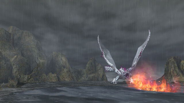 File:FrontierGen-Espinas Rare Species Screenshot 003.jpg