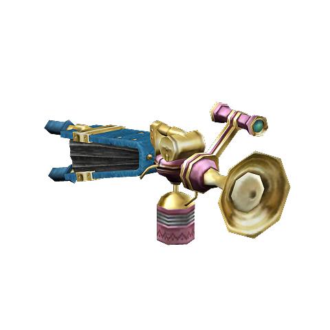 File:FrontierGen-Light Bowgun 063 Render 001.jpg