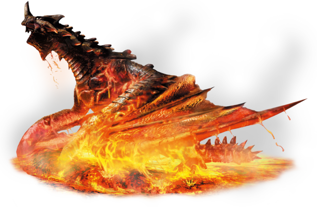 File:MH4-Black Gravios Render 001.png