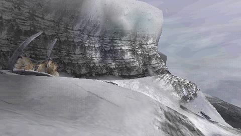 File:SnowyPeak-camp1.jpg