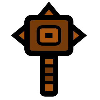 File:TimeAttack-Hammer (Bronze) Icon.png