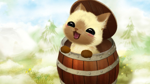 File:Barrel cat.jpg