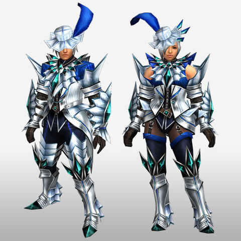 File:FrontierGen-Akura U Armor 004 (Blademaster) (Front) Render.jpg