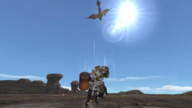 File:FrontierGen-Hyujikiki Screenshot 014.jpg