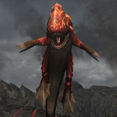 File:FrontierGen-Lavasioth Subspecies Screenshot 003.jpg