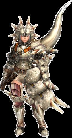 File:FrontierGen-Monodevil G Armor (Gunner) (Female) Render 001.png