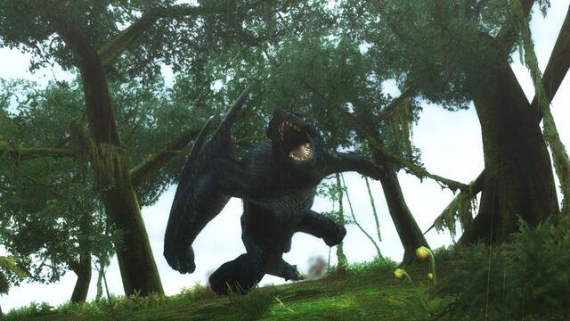 File:FrontierGen-Nargacuga Screenshot 008.jpg