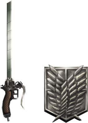 File:FrontierGen-Sword and Shield 030 Render 001.jpg