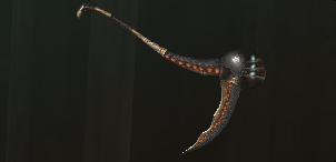 File:Frontier G Gypceros LS.png