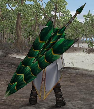 File:Green SP Akantor LS P1.jpg