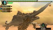 MHP3-Jhen Mohran Screenshot 001