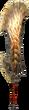 2ndGen-Great Sword Render 022