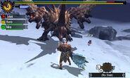 MH4U-Monoblos Screenshot 019