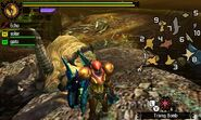 MH4U-Rajang Screenshot 012