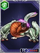 MHRoC-Gigginox Card 001