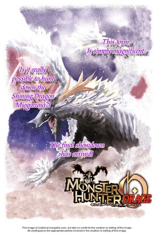 File:MH Orage Chapter 14.jpg