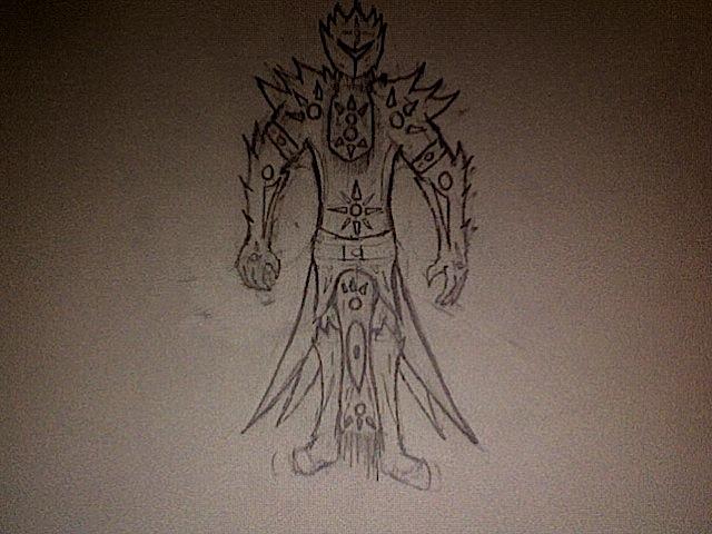 File:Rivakk Armor.jpg