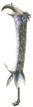 FrontierGen-Great Sword 004 Low Quality Render 001