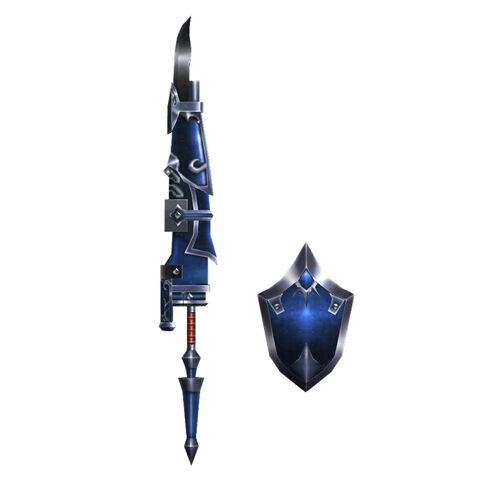 File:FrontierGen-Gunlance 074 Render 001.jpg