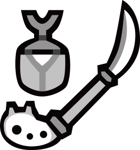File:Insect Glaive Icon White.png