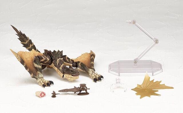 File:Revoltech-Brute Tigrex Figure 006.jpg