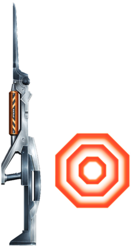 File:FrontierGen-Gunlance 072 Render 001.png