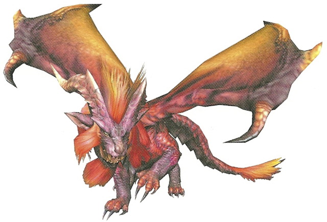 File:FrontierGen-HC Teostra Render 001 (Edited).png