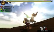 MH4U-Cephadrome Screenshot 014
