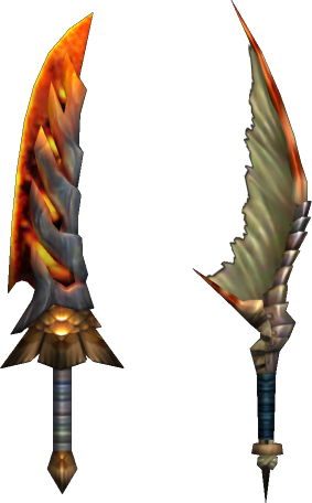 File:Weapon081.png