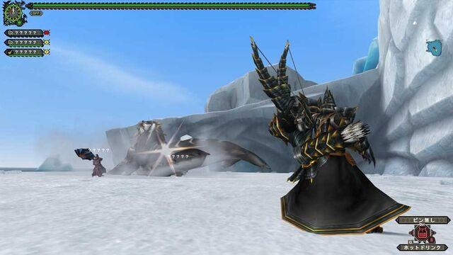 File:FrontierGen-Pokaradon Screenshot 017.jpg