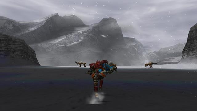 File:MHFU-Snowy Mountains Screenshot-027.png